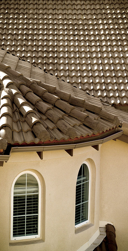 2549 Eagle Roofing