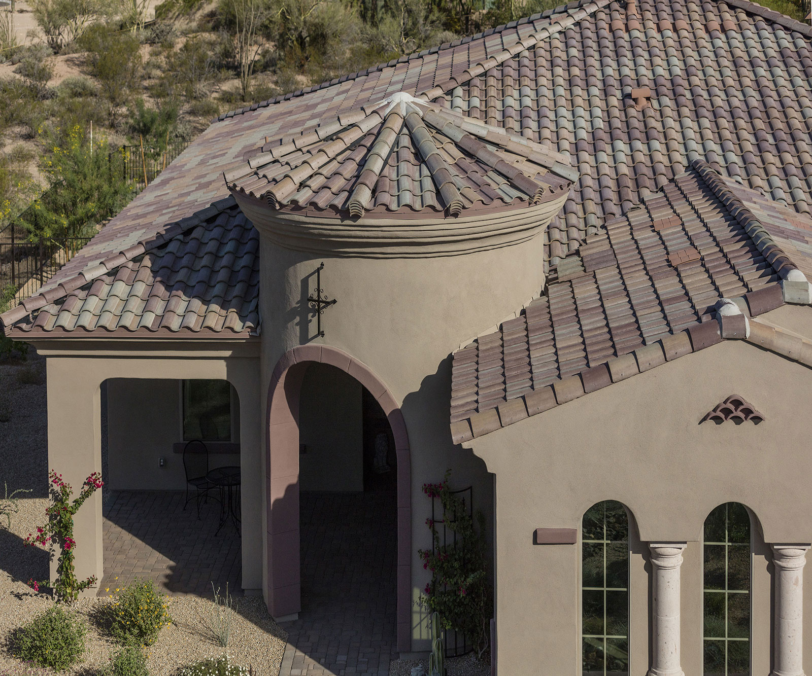 3626 Eagle Roofing