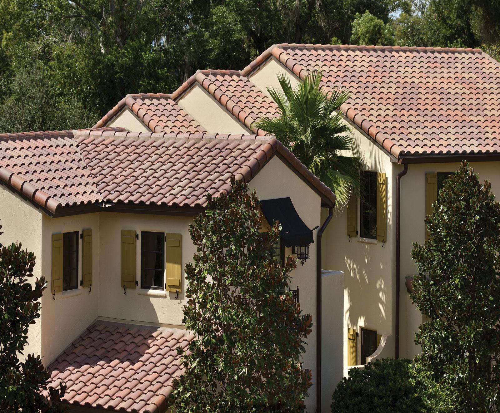 Florida Home Paint Colors Exterior