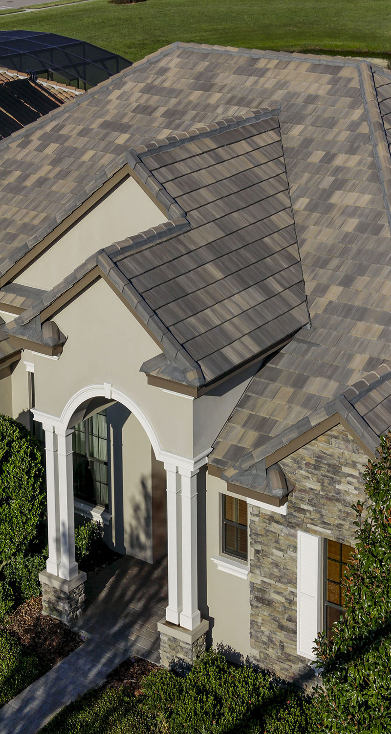4477 Eagle Roofing