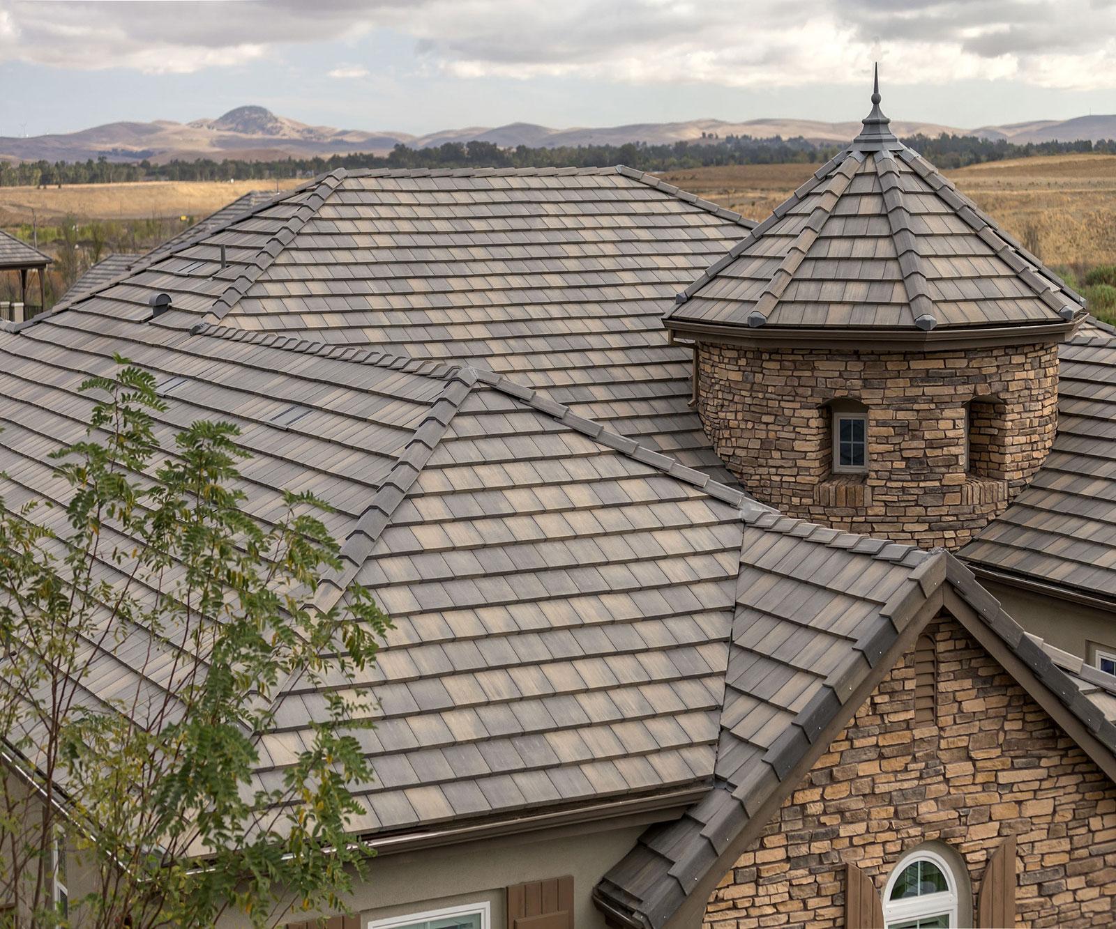 Eagle Tile Tile Design Ideas