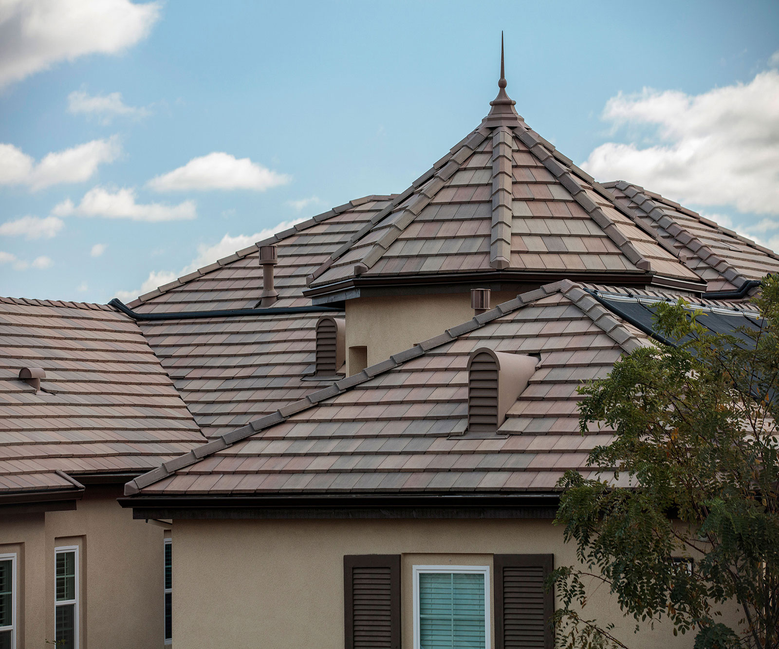 4773 Eagle Roofing