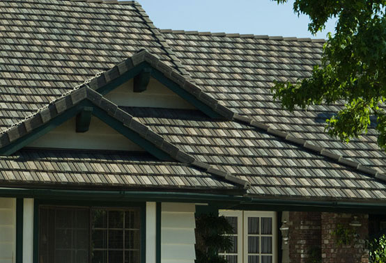 1634 Eagle Roofing
