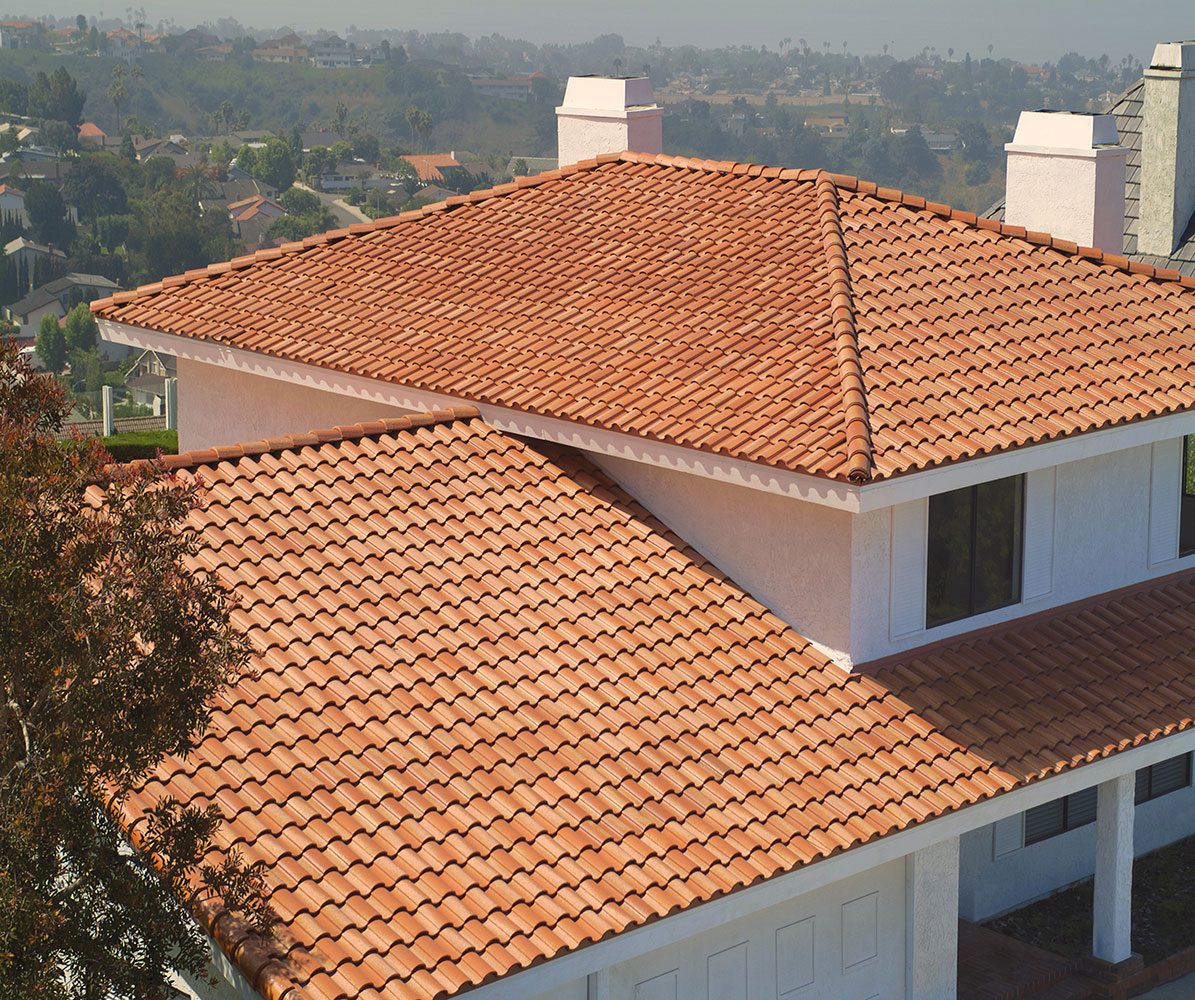 3118 Eagle Roofing