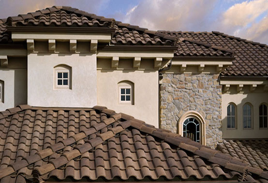 3581 Eagle Roofing