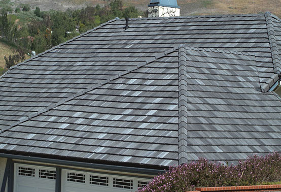 5099 Eagle Roofing
