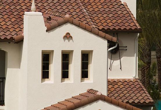 Shc 8709 Eagle Roofing