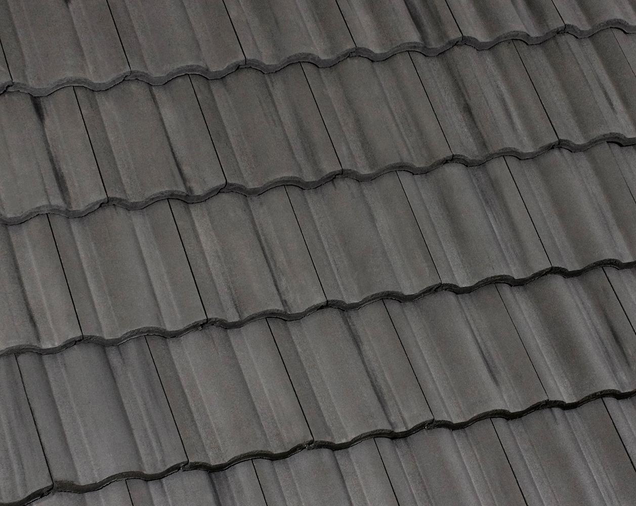Tile Results Eagle Roofing