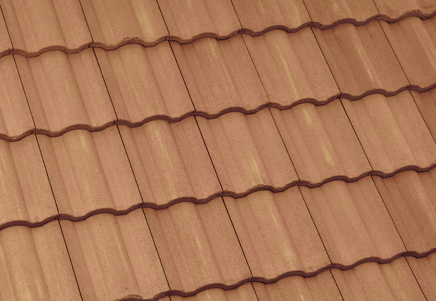 2555 eagle roofing download hi res tile image ppazfo