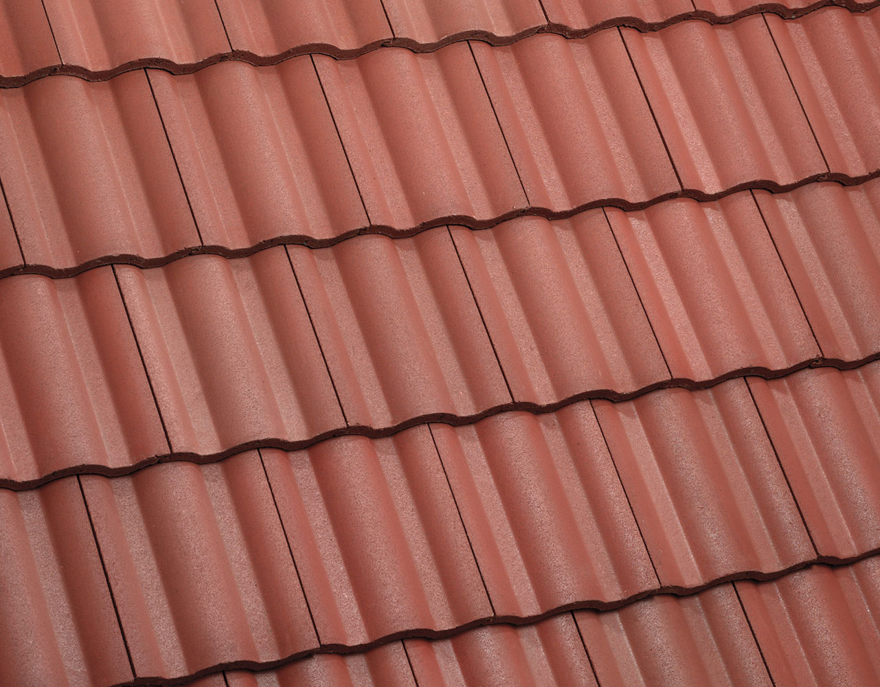 2698 Eagle Roofing