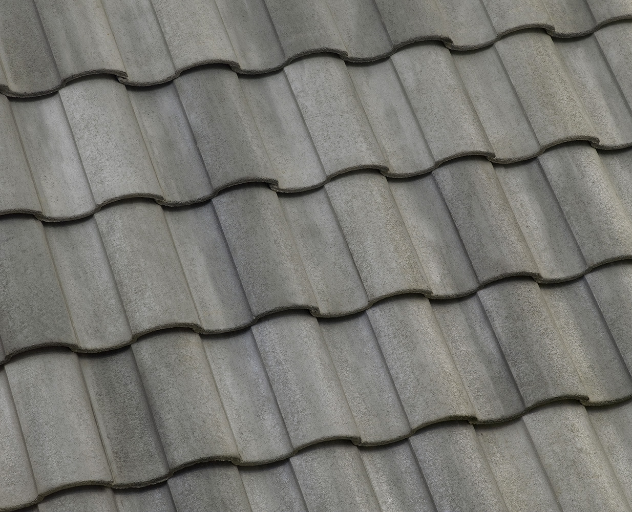 3697 eagle roofing download hi res tile image ppazfo