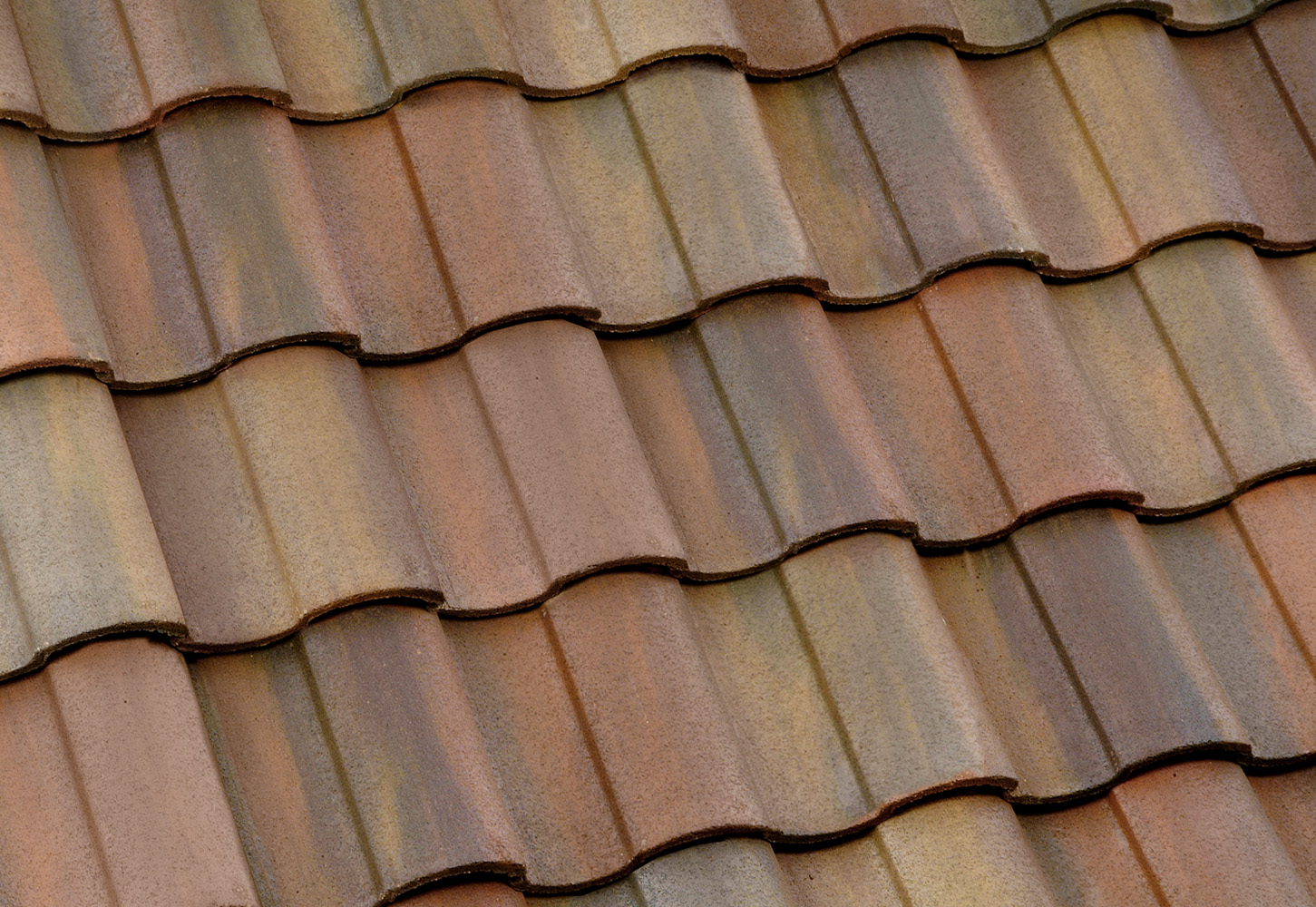 3723 eagle roofing download hi res tile image ppazfo