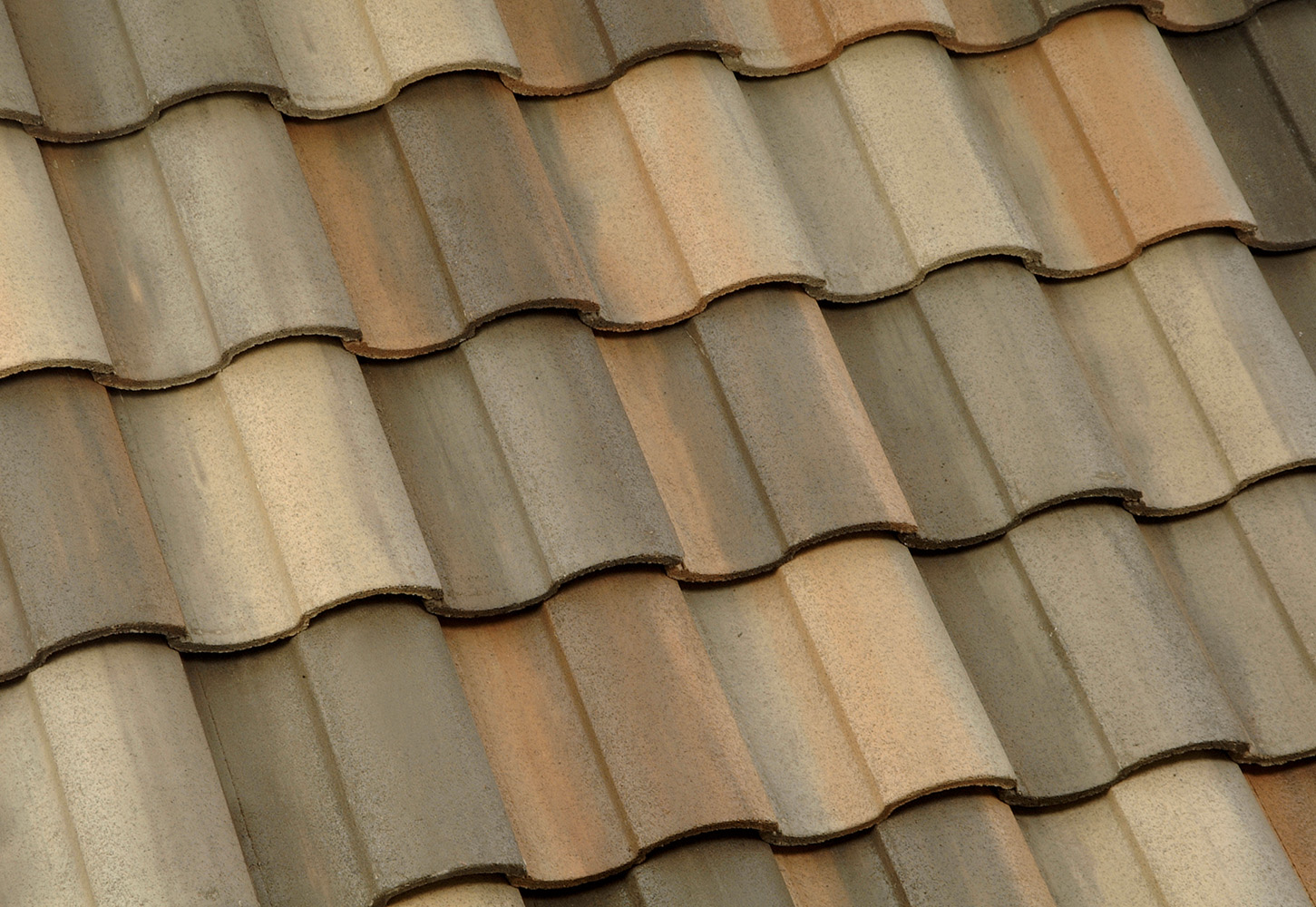 3773 eagle roofing download hi res tile image ppazfo