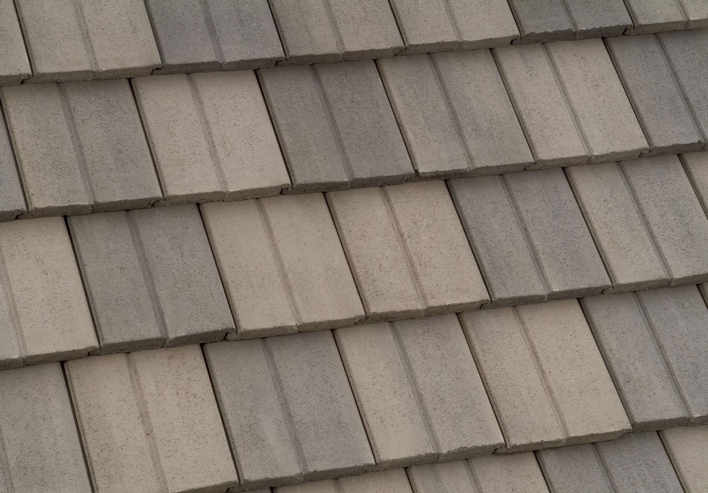 4087 Eagle Roofing