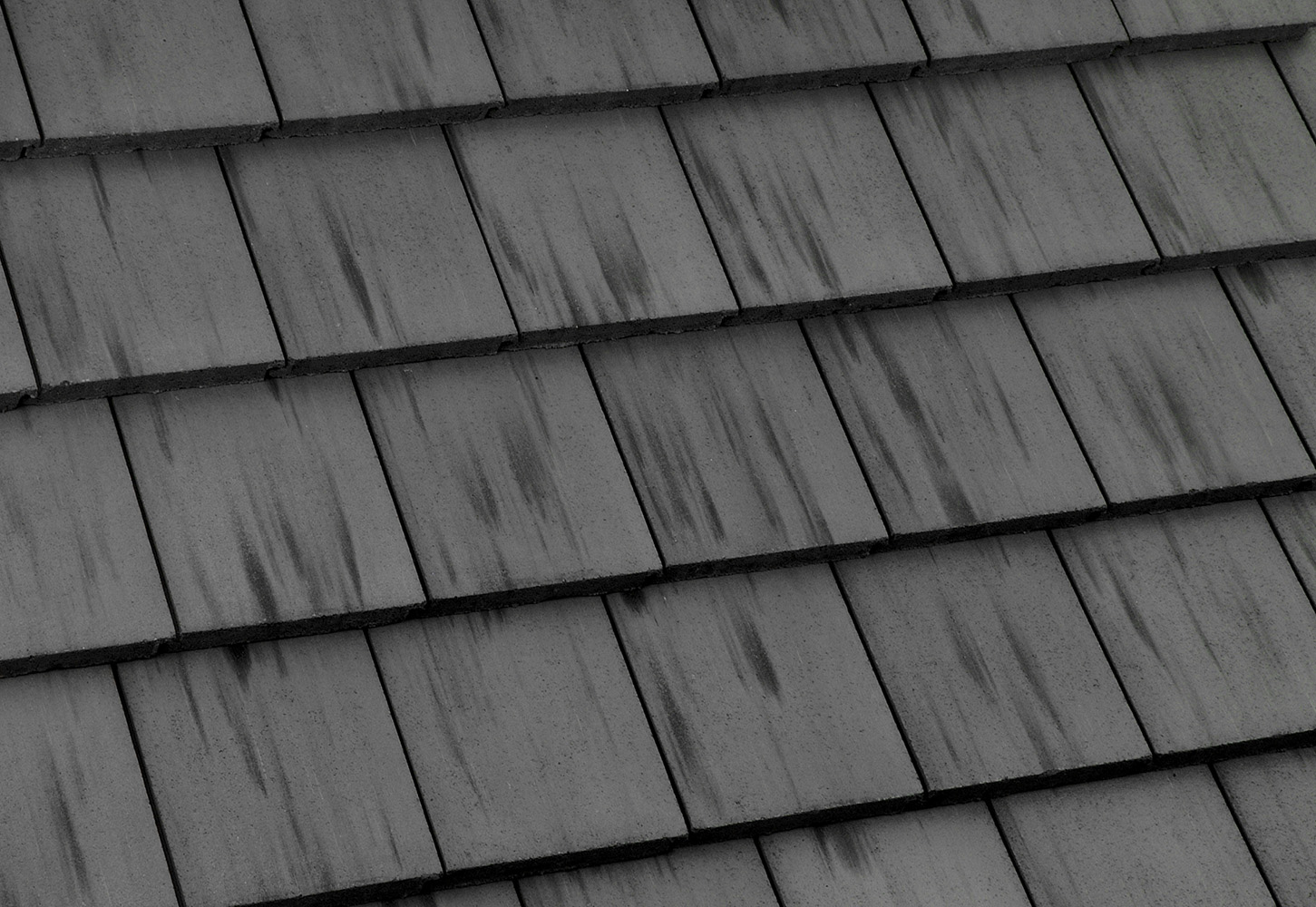 4503 Eagle Roofing