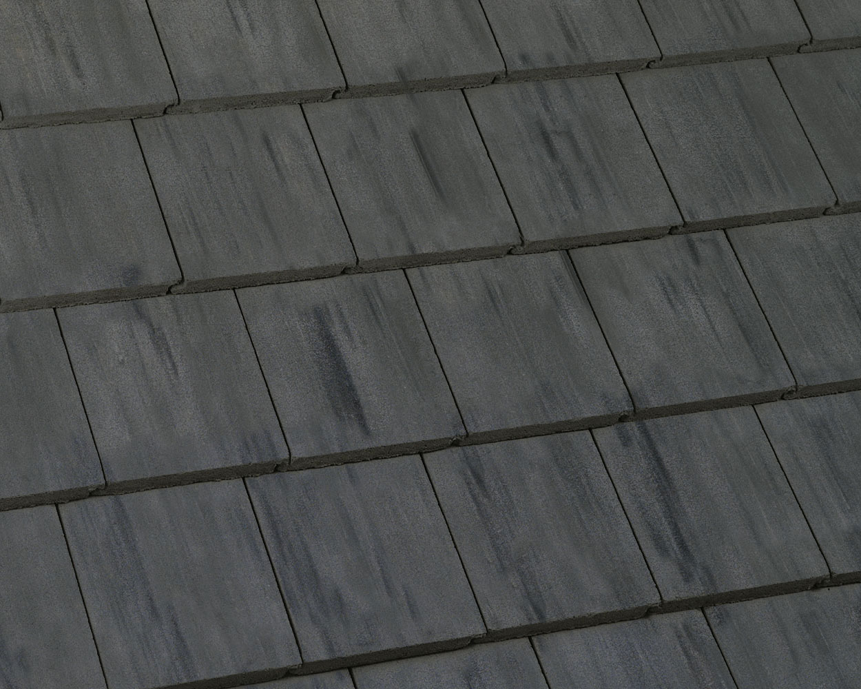 4595 Eagle Roofing