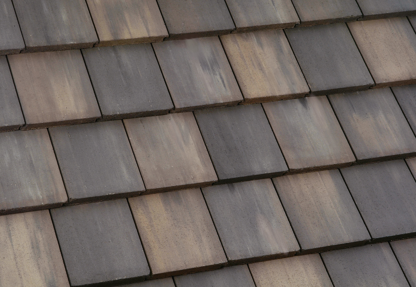 4602 eagle roofing download hi res tile image ppazfo