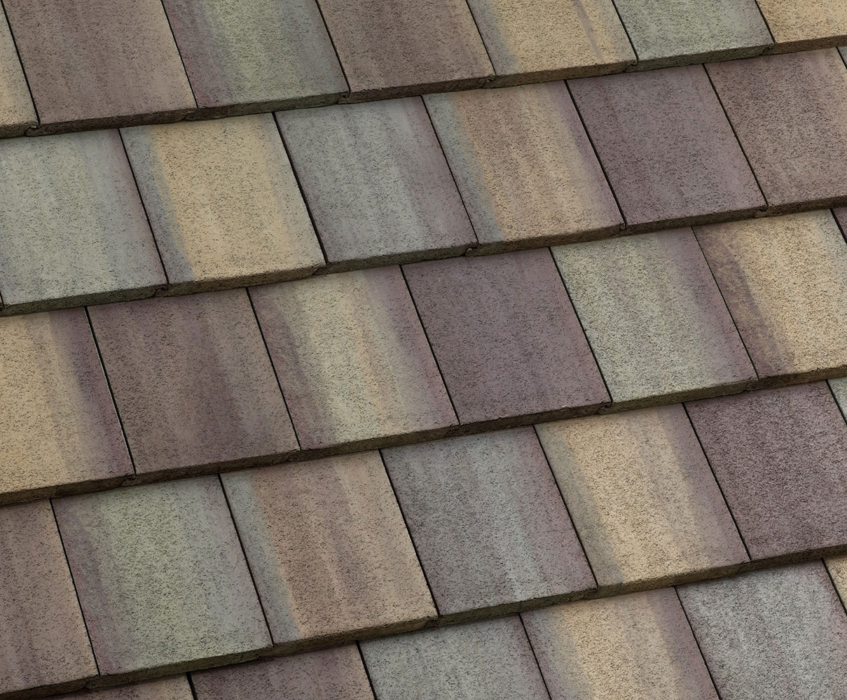 4626 Eagle Roofing