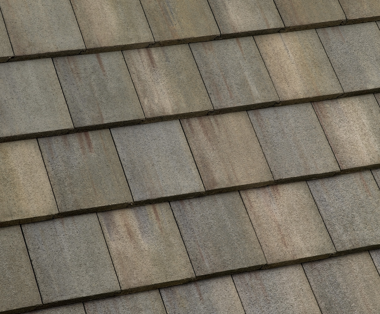 4634 Eagle Roofing
