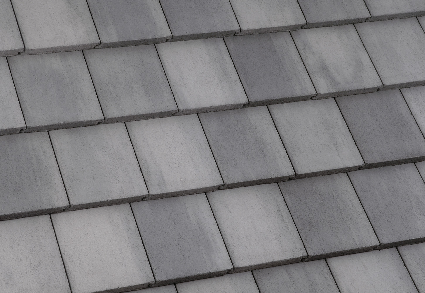 4679 eagle roofing download hi res tile image ppazfo