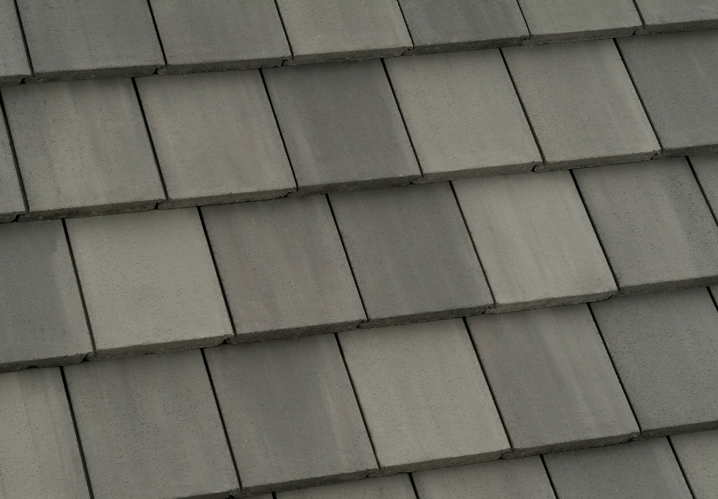 4697 eagle roofing download hi res tile image ppazfo