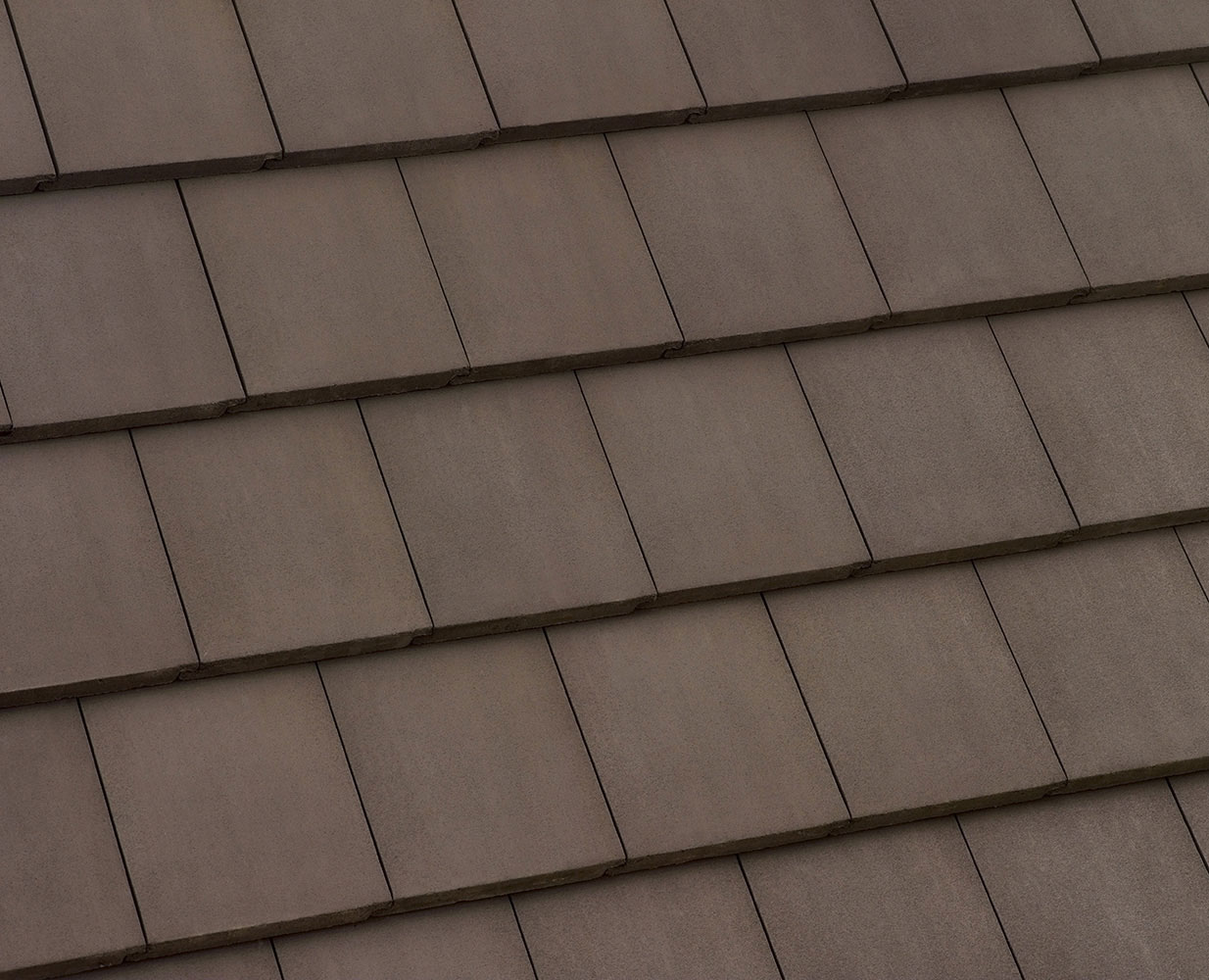 4743 - Eagle Roofing