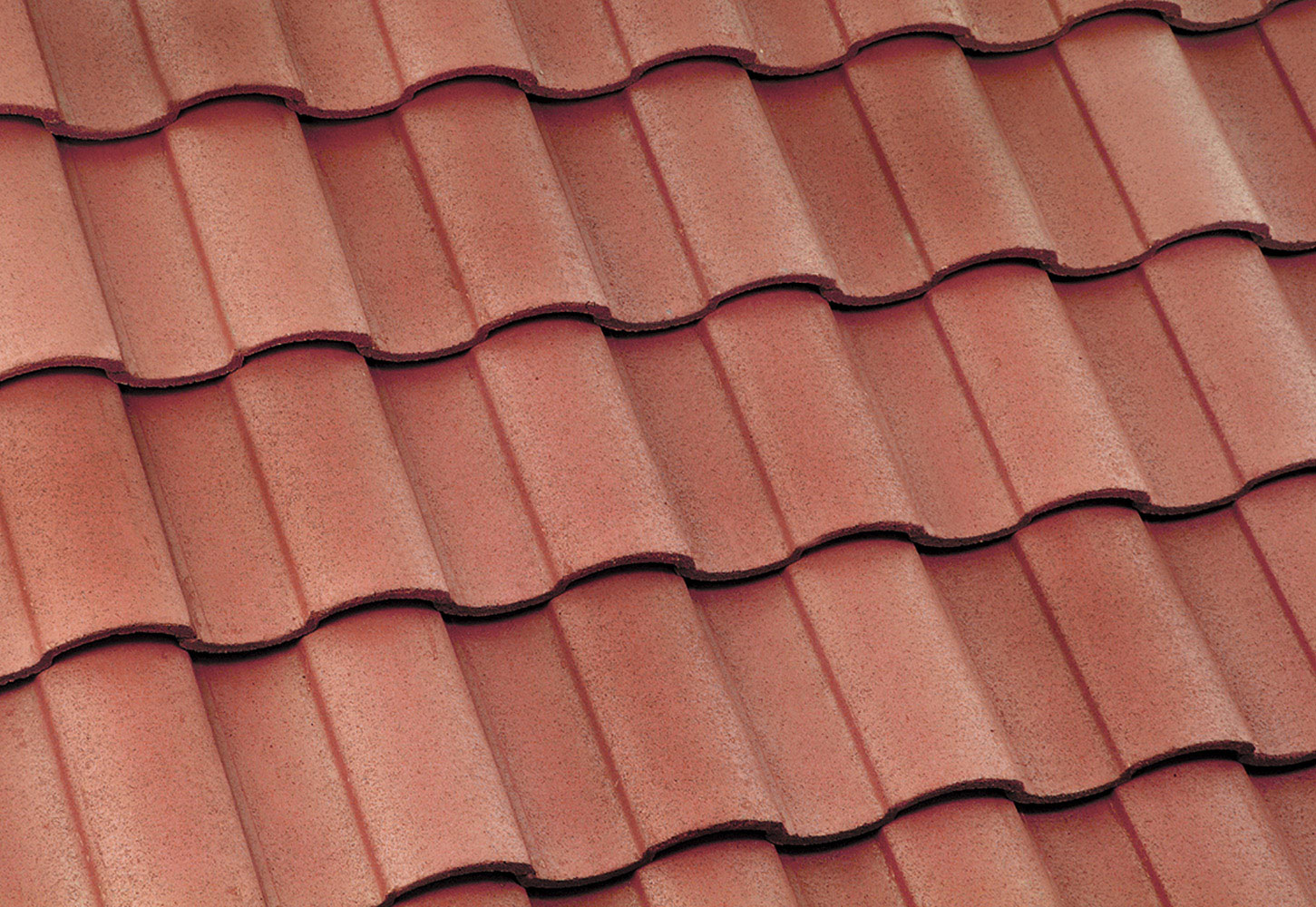 598 eagle roofing download hi res tile image ppazfo