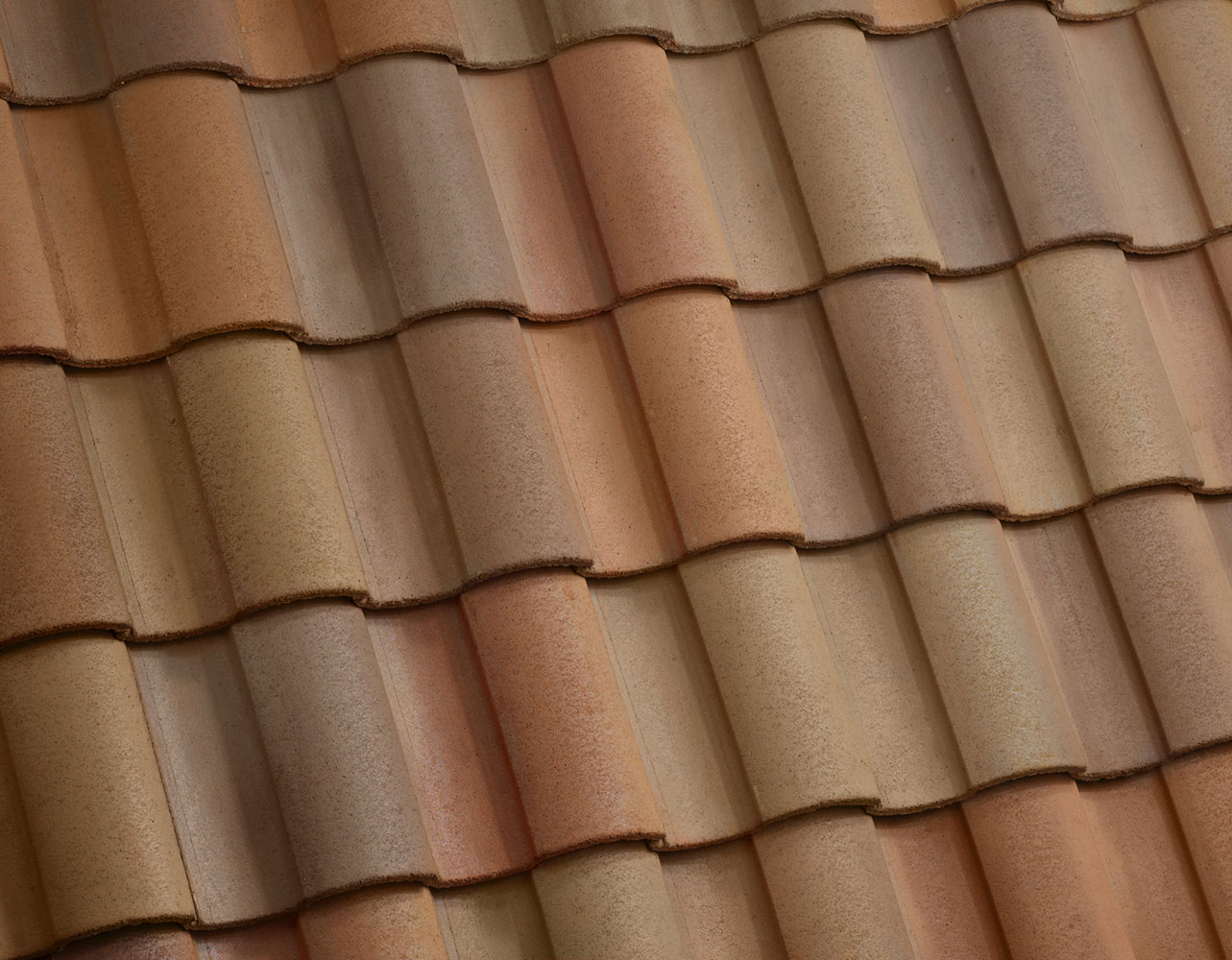 Download Hi Res Tile Image ... & LCC 8806 - Eagle Roofing