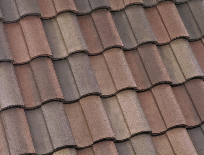 Lmc 8402 Eagle Roofing