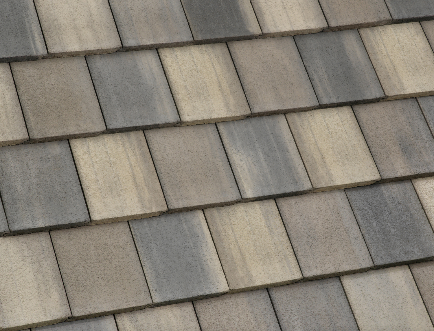 Scb 8827 Eagle Roofing