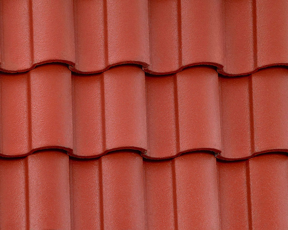 Roof tile pattern tile design ideas for Roof tile patterns