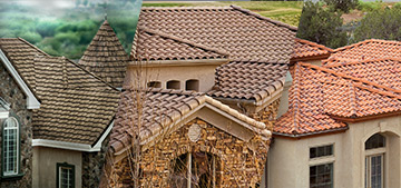 Browse for Roof Tiles on our Tile Browser