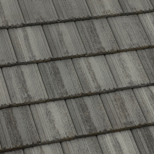 Browse tile eagle roofing golden eagle roof tiles ppazfo