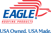 Tile roof eagle roofing eagle roofing ppazfo