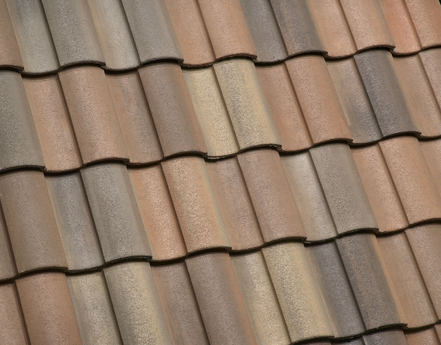 Signature blends of blends eagle roofing 3605 san benito blend 50 ppazfo