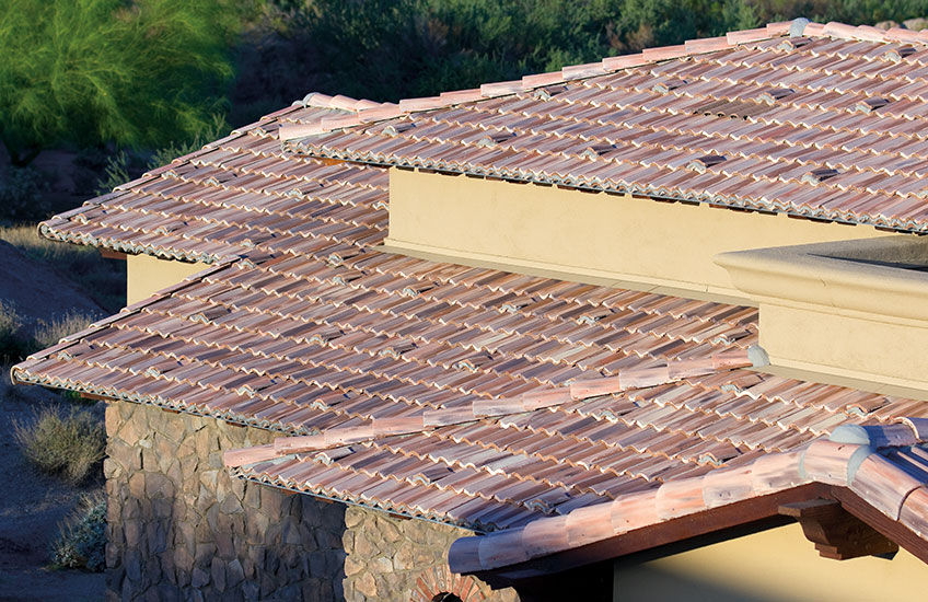 Medium concrete roof tile eagle roofing get inspired add beauty and distinction to your home or project ppazfo