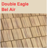 Double Eagle Bel Air