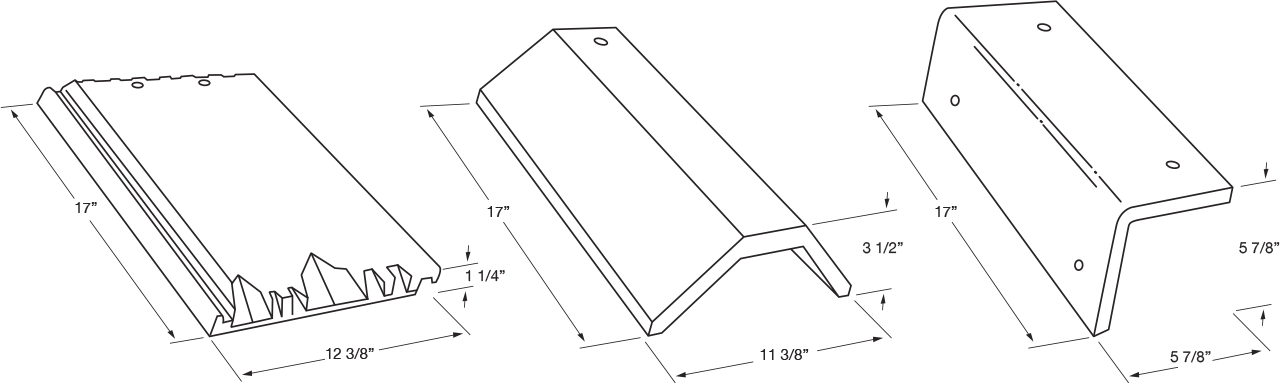 Roof Outline
