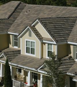 Jamie S Design Corner Inspiration In Roofing Eagle Roofing