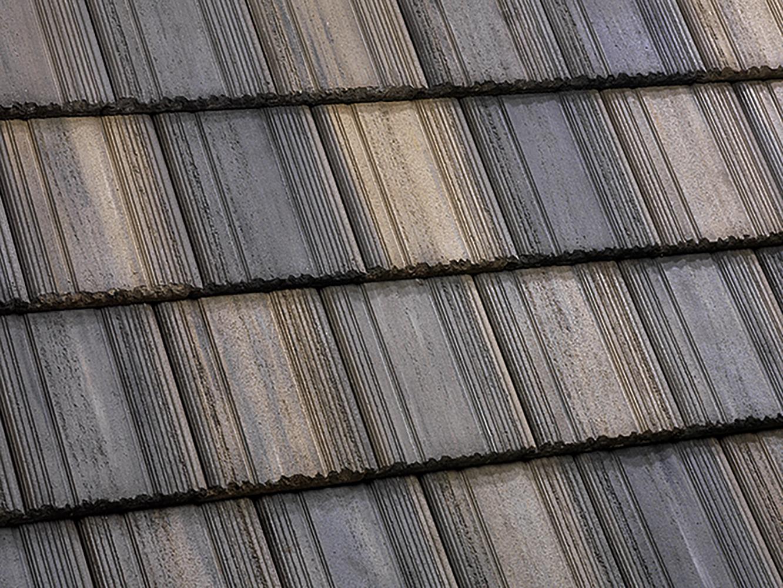 Jamie S Design Corner Favorite Roof Profiles Eagle Roofing