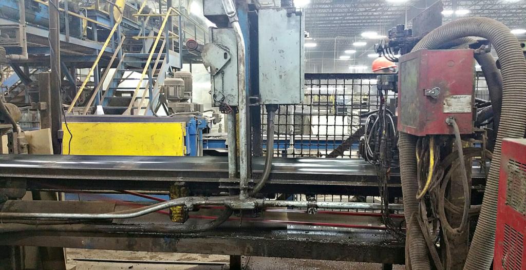 Eagle Factory 2