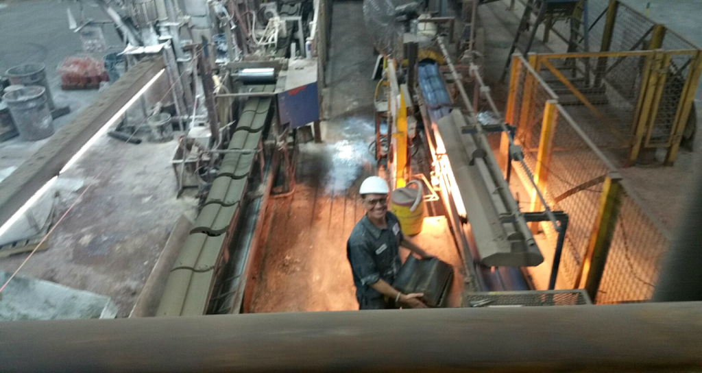 Eagle Factory 3 & Production Plants u2013 the heart and soul of Eagle Roofing Products ... memphite.com