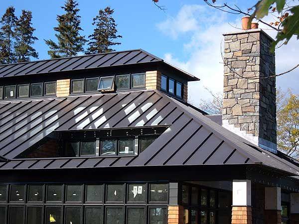 Mangalore Tiles Roof Details