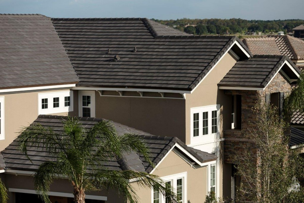 What S The Right Roof Design For My Next Home Here Are Four Of The Most Commonly Used Roof Designs Eagle Roofing