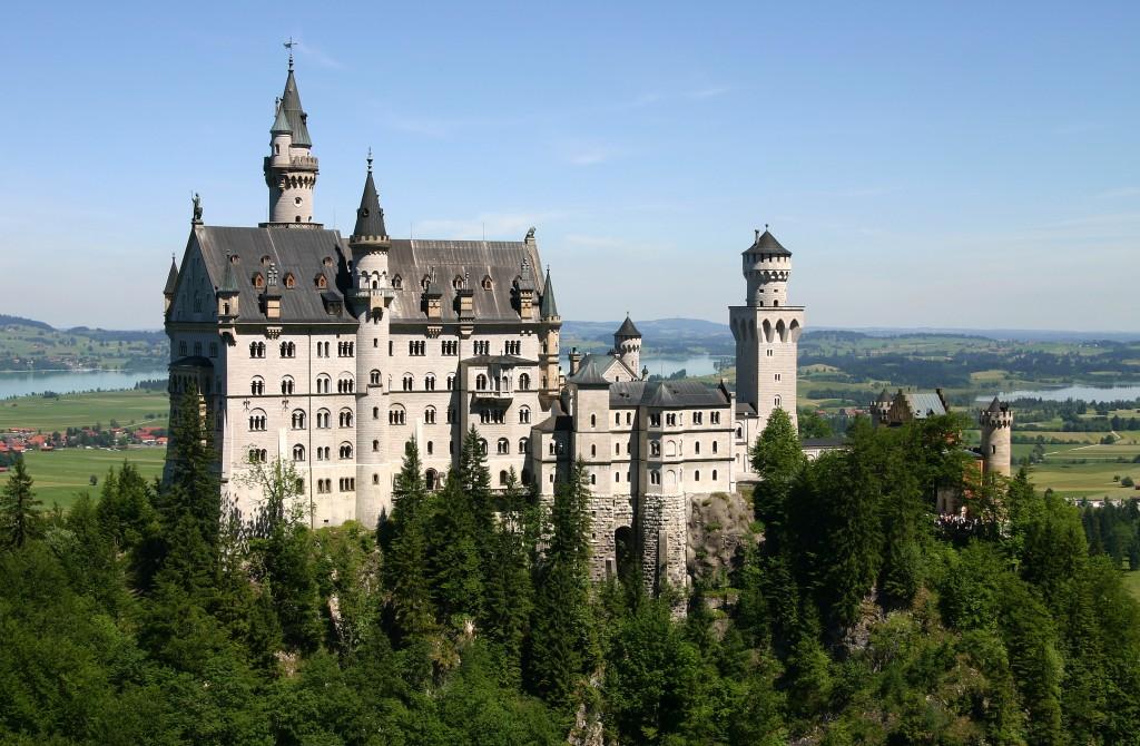 castle_neuschwanstein-1