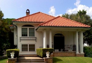 Concrete Roof Vs Clay Roof The Differences May Surprise