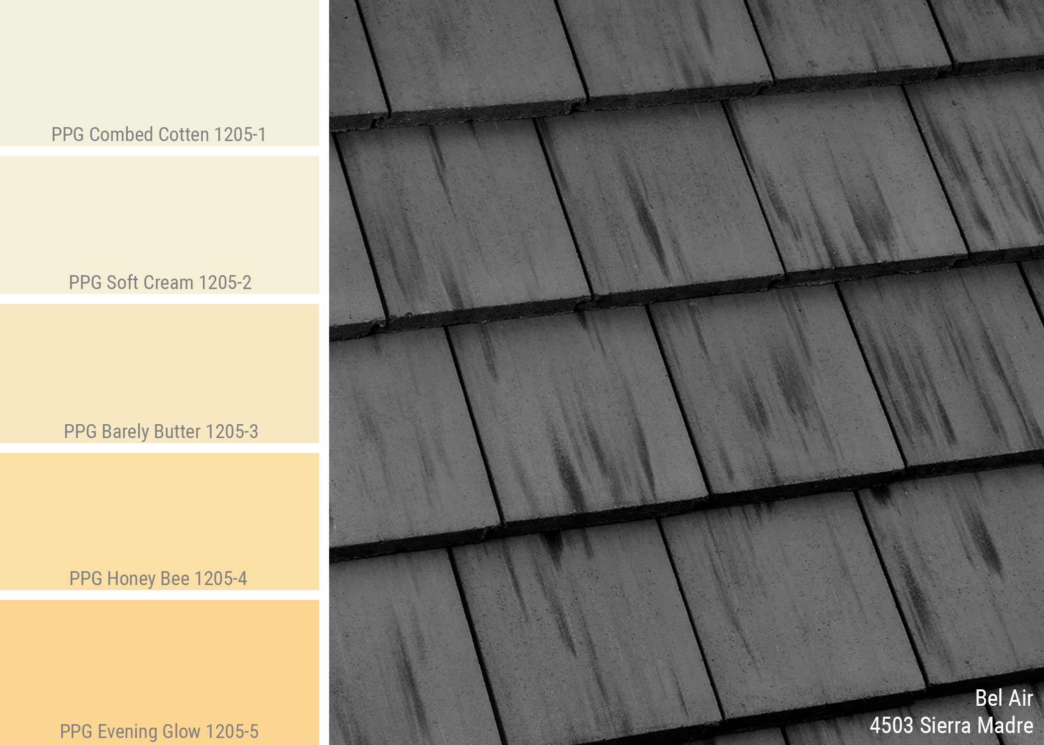 Eagle Design Corner: Spring Cheer That Lasts All Year - Eagle Roofing
