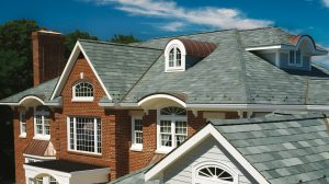 Slate Roof Tile Vs Concrete Roof Tile Eagle Roofing