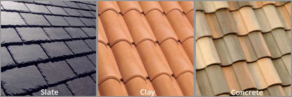 For More Information Regarding Tile Roofs And Eagle Roofing Products Visit Https Eagleroofing Why Installation