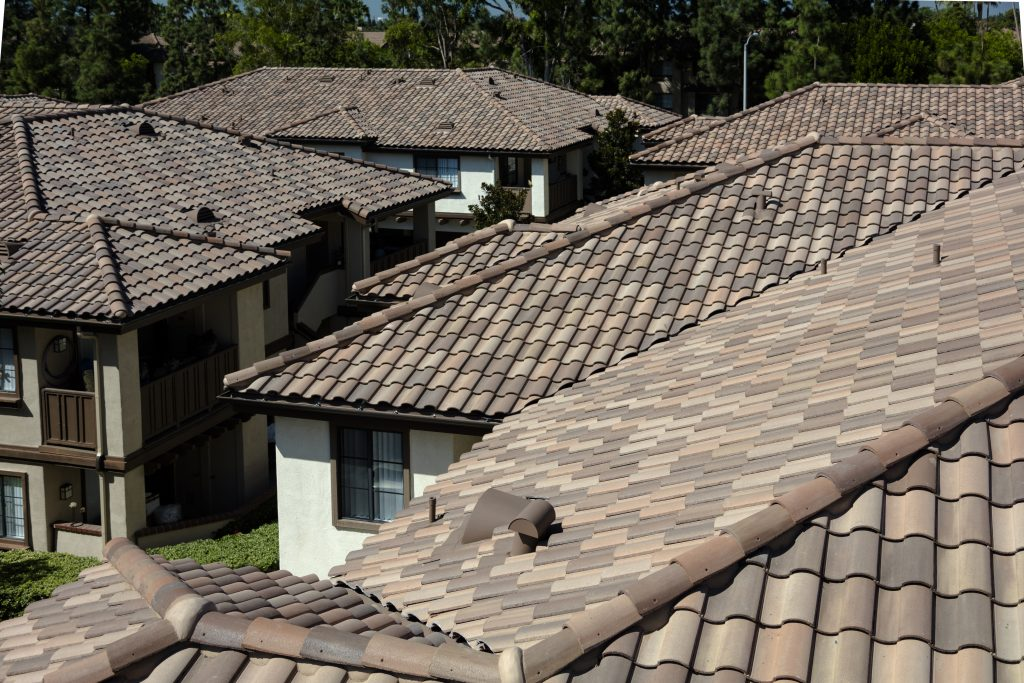 Eagle Roofing Products Frequently Asked Questions Faq